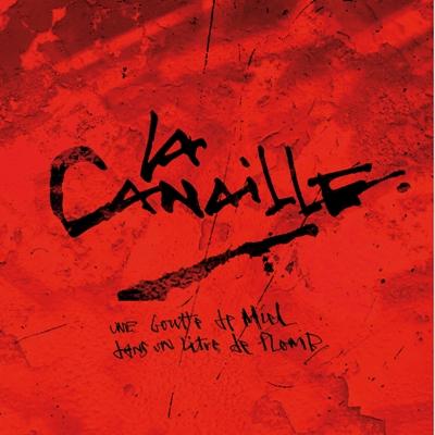 La-Canaille