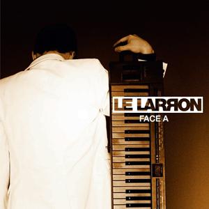 Le_Larron-faceA