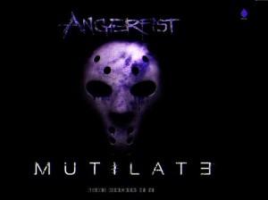 mutilate2