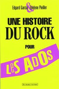 couv rockbook web