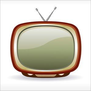 ecranTV