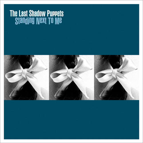 LastShadowPuppetsStanding2