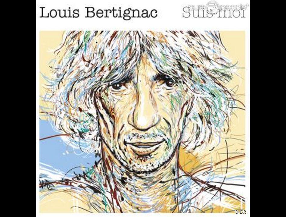 Bertignac : nouvel album