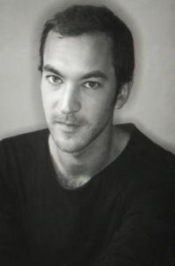 David Aron-Brunetière - Auteur - Compositeur - Interprète - Producteur