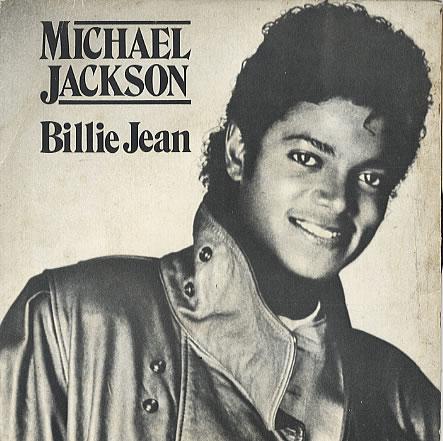 Billie-Jean