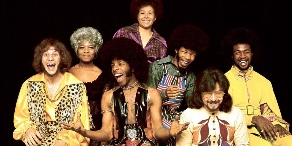 Sly-The-Family-Stone-crio1-1200x600