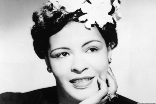 billie-holiday-530x354
