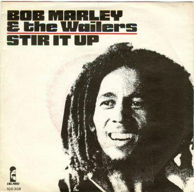 bob_marley_the_wailers-stir_it_up_s_1