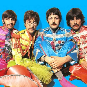 cover-The-Beatles-300x300