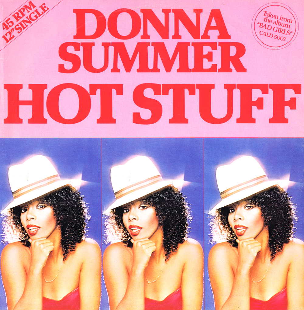 donna_summer-hot_stuff_s_20