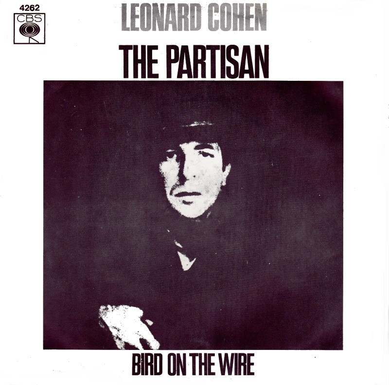 leonard-cohen-the-partisan-cbs