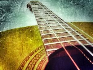 acoustic-guitar-509466_640