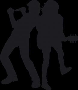 musicians-1428749_640