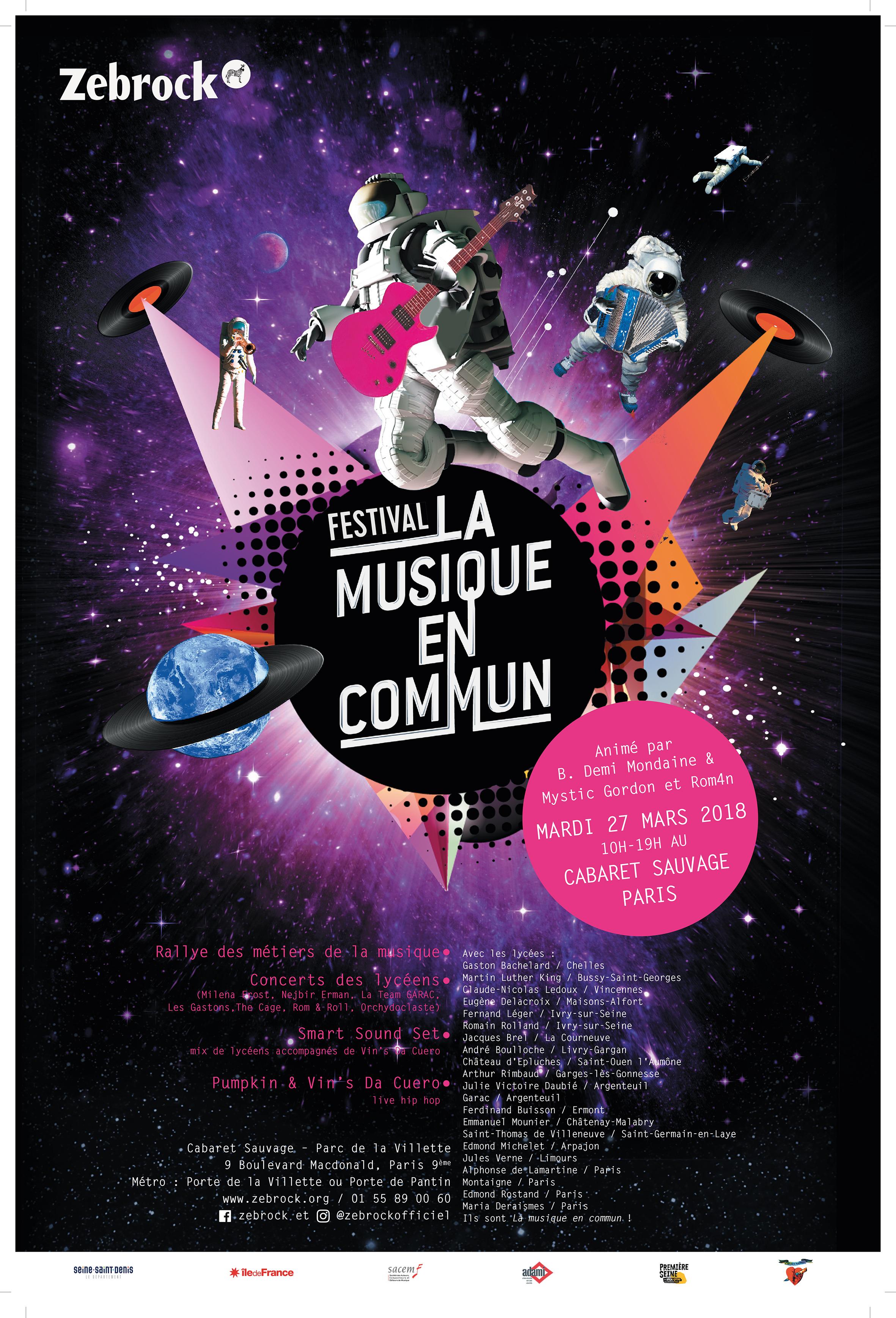 40X60-musicommun2018.indd