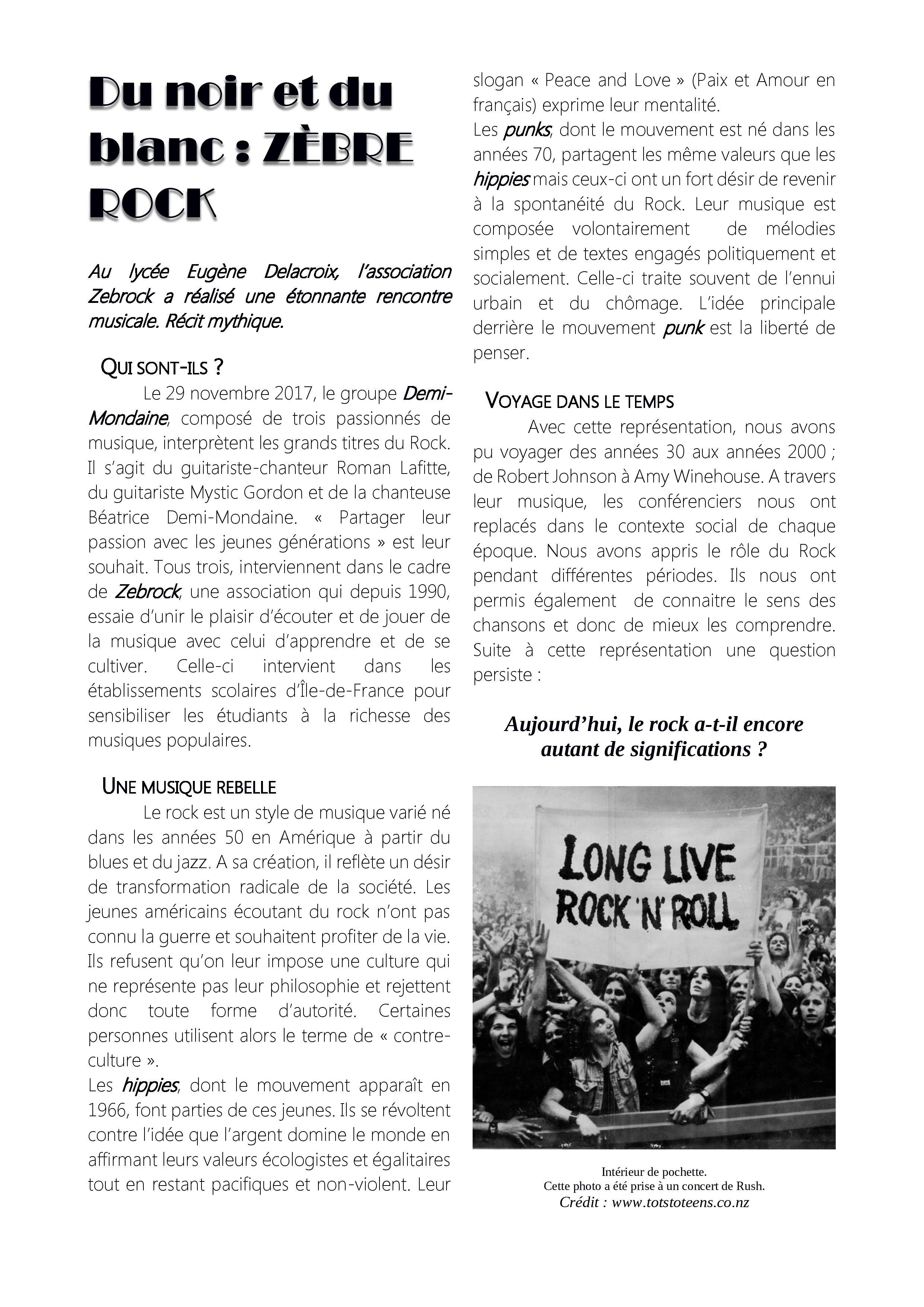 Flavie LI et Eve-line XIBERAS 205-page-001