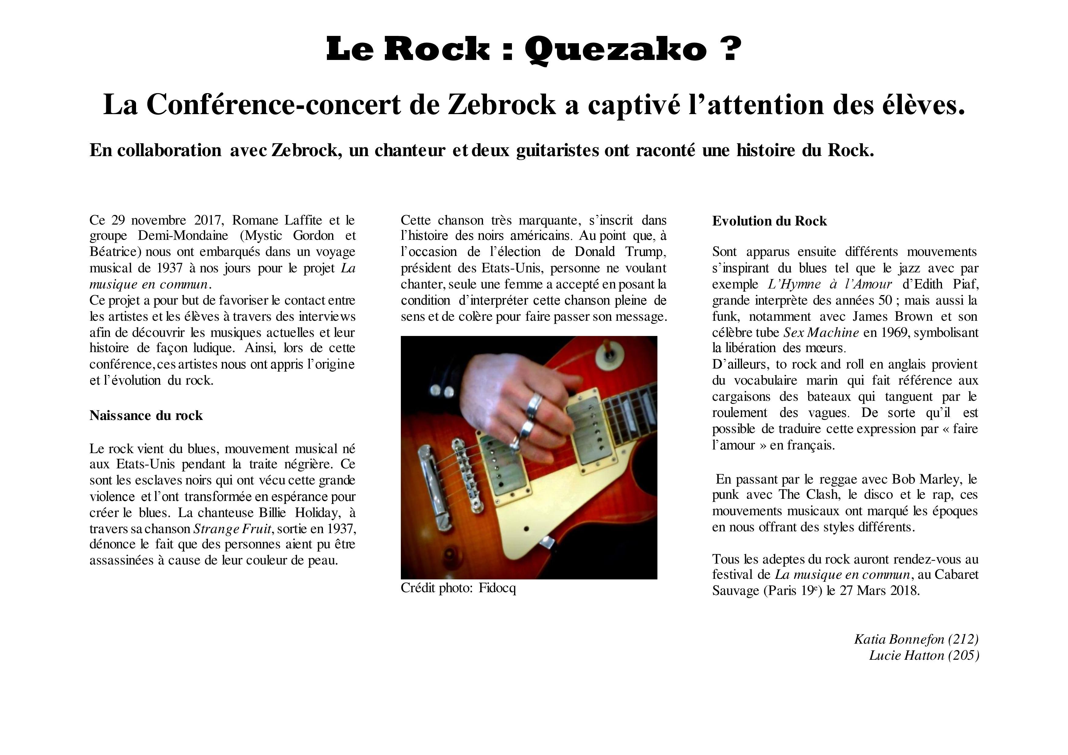 Le Rock pdf-page-001
